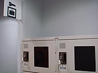 N120425o15