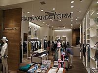 Barnyardstorm1