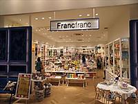 Francfranc1