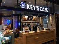 Keyscafe1