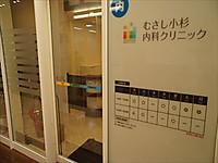 Musashikosuginaika1