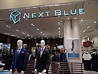 Nextblue1