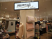 Pillowcafe1