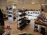 Shoebar2
