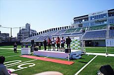 Kawasakifujimi201503_025