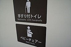 Kawasakifujimi201503_104