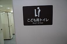 Kawasakifujimi201503_111