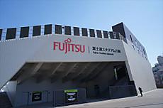 Kawasakifujimi201503_170
