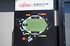 Kawasakifujimi201503_177