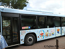 P9030009